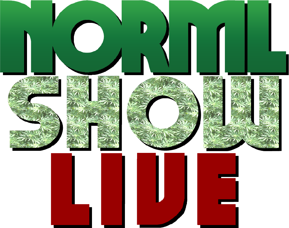 I'm NORML Are You?